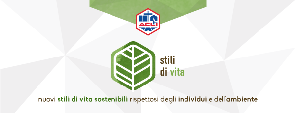 immagine-newsletter-stili-di-vita-01